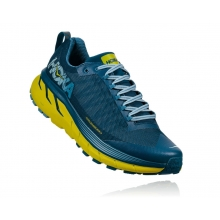 Men's Challenger Atr 4 by HOKA ONE ONE in North Vancouver Bc