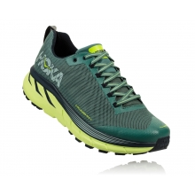 Men's Challenger Atr 4 by HOKA ONE ONE in Calgary Ab