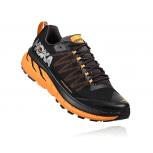 Men's Challenger Atr 4 by HOKA ONE ONE in Fairbanks Ak