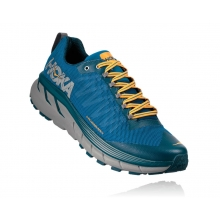 Men's Challenger Atr 4 by HOKA ONE ONE in Aspen Co