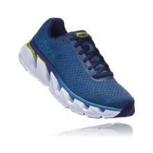 Men's Elevon by HOKA ONE ONE in Fayetteville Ar