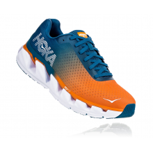 Men's Elevon by HOKA ONE ONE in Berkeley CA