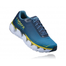 Men's Elevon by HOKA ONE ONE in Greenwood Village Co