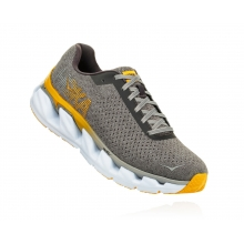 Men's Elevon by HOKA ONE ONE