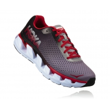 Men's Elevon by HOKA ONE ONE in Glenwood Springs CO
