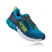 Men's Arahi 2 by HOKA ONE ONE in Calgary Ab