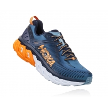 Men's Arahi 2 by HOKA ONE ONE in Woodland Hills Ca