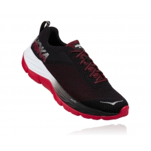 Men's Mach by HOKA ONE ONE in Aspen Co