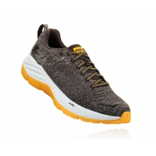 Men's Mach by HOKA ONE ONE in Auburn Al
