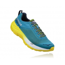 Men's Mach by HOKA ONE ONE in Mission Viejo Ca