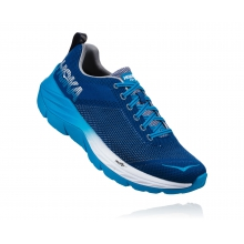 Men's Mach by HOKA ONE ONE in Duluth MN