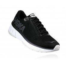 Men's Cavu by HOKA ONE ONE in Brea Ca