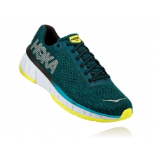 Men's Cavu by HOKA ONE ONE in Fort Smith Ar