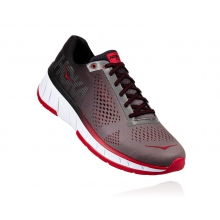 Men's Cavu by HOKA ONE ONE in Tempe Az