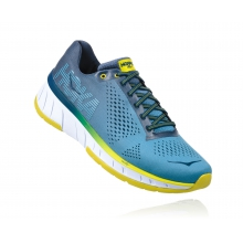 Men's Cavu by HOKA ONE ONE in Auburn Al
