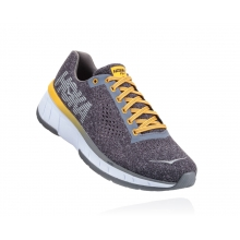 Men's Cavu by HOKA ONE ONE in Aspen Co