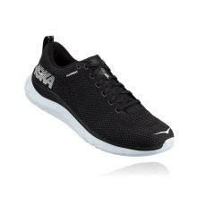 Men's Hupana 2 by HOKA ONE ONE in Greenwood Village Co
