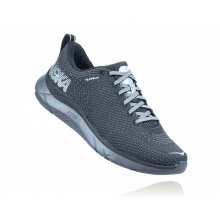 Men's Hupana 2 by HOKA ONE ONE in Mobile Al