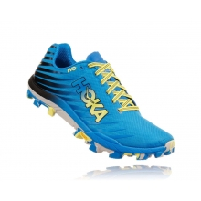 Men's Evo Jawz by HOKA ONE ONE in Calgary Ab