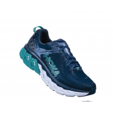 Women's Arahi 2 Wide by HOKA ONE ONE in Anchorage Ak