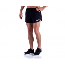 Men's Hoka Daisy Duke II Short by HOKA ONE ONE in Glenwood Springs CO