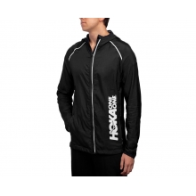 Men's Hoka Elements Jacket by HOKA ONE ONE in Bentonville Ar