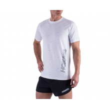 Men's Hoka Ez Tee by HOKA ONE ONE in Glenwood Springs CO