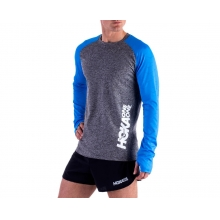 Men's Hoka Speed Sleeves by HOKA ONE ONE in Glenwood Springs CO