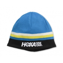 Hoka Beanie by HOKA ONE ONE in Studio City Ca