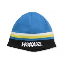 Hoka Beanie by HOKA ONE ONE in Johnstown CO