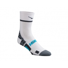 Hoka Crew Sock by HOKA ONE ONE in Kernville Ca