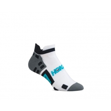 Hoka Low Cut Sock by HOKA ONE ONE in Fairbanks Ak