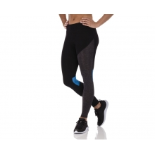 Women's Hoka Long Legs Tight by HOKA ONE ONE