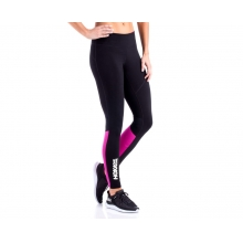 Women's Hoka Long Legs Tight II