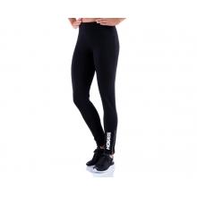 Women's Hoka Smarty Pants Sweats by HOKA ONE ONE in Newbury Park Ca