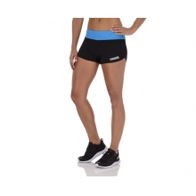 Women's Hoka Trail Short by HOKA ONE ONE in Studio City Ca