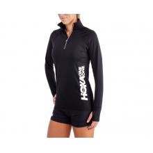 Women's Hoka Zippity Do Dah Fleece by HOKA ONE ONE