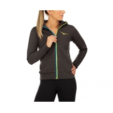 Women's Hoodie by HOKA ONE ONE in Studio City Ca