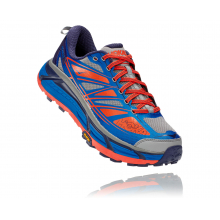 Men's Mafate Speed 2 by HOKA ONE ONE