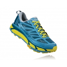 Men's Mafate Speed 2 by HOKA ONE ONE in North Vancouver Bc