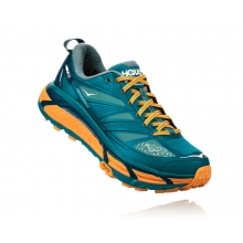 Men's Mafate Speed 2 by HOKA ONE ONE in Kernville Ca