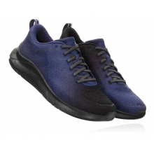 Unisex Hupana EG by HOKA ONE ONE in North Vancouver Bc