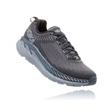 Men's Clifton 5 by HOKA ONE ONE in Stillwater OK