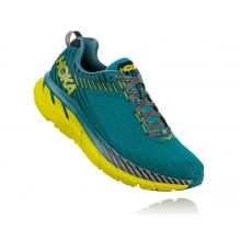 Men's Clifton 5 by HOKA ONE ONE in Colorado Springs CO