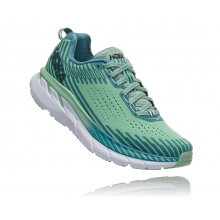Women's Clifton 5 by HOKA ONE ONE in Fremont Ca