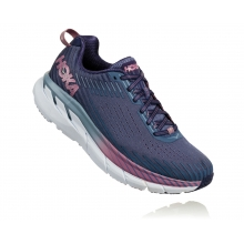 Women's Clifton 5 by HOKA ONE ONE in Fort Morgan Co