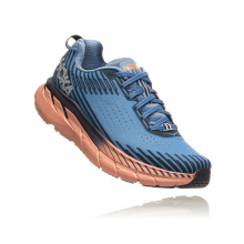 Women's Clifton 5 by HOKA ONE ONE in Colorado Springs Co