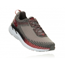 Men's Clifton 5 by HOKA ONE ONE in Fountain Valley Ca