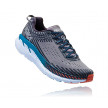 Men's Clifton 5 by HOKA ONE ONE in Phoenix AZ