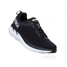 Men's Clifton 5 by HOKA ONE ONE in North Vancouver Bc